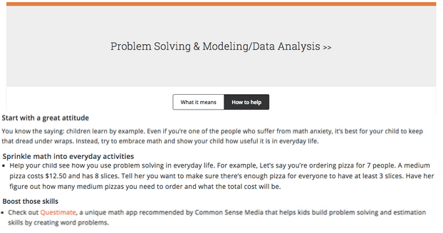 how to get better at problem solving programming